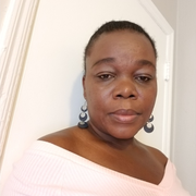 Mirlande S., Care Companion in Miami, FL with 2 years paid experience