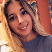 """Nicole E. - South Plainfield <span class=""""translation_missing"""" title=""""translation missing: en.application.care_types.child_care"""">Child Care</span>"""