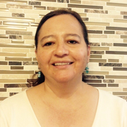 Martina G., Nanny in Fillmore, CA with 5 years paid experience