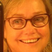 Louann H., Care Companion in Grand Prairie, TX with 3 years paid experience