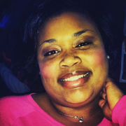Candice H. - Meridian Nanny