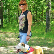 Kelly C., Pet Care Provider in Galloway, NJ with 30 years paid experience