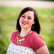 Mackenzie S., Babysitter in Provo, UT with 1 year paid experience