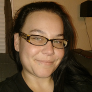 Shaynee W. - Tahlequah Babysitter