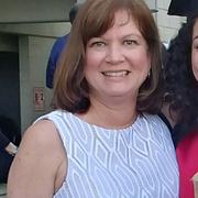 Christine T. - Dundalk Nanny