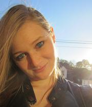 Lyndsey M. - Hagerstown Babysitter