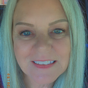 Terri P., Nanny in Gainesville, FL with 3 years paid experience