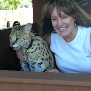 Lisa B. - Martinsburg Pet Care Provider