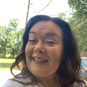 Georgia K., Care Companion in Robert, LA with 3 years paid experience