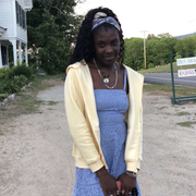 Olivia K., Nanny in Madison, NH 03849 with 5 years of paid experience