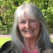 Kathleen O. - Lindstrom Nanny