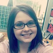 Lauren L. - Houston Babysitter