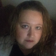 "Melissa F. - Fayetteville <span class=""translation_missing"" title=""translation missing: en.application.care_types.child_care"">Child Care</span>"