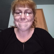 Billie Jo F., Child Care Provider in 57068 with 20 years of paid experience