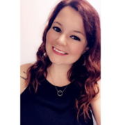 Lisa L. - Forest Park Babysitter