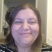 Amanda S. - Newark Babysitter