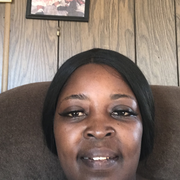 Angela B., Babysitter in Whigham, GA with 15 years paid experience