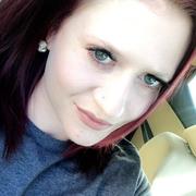 Rebecca B., Nanny in Murfreesboro, TN with 4 years paid experience