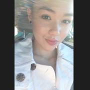 Nina N. - Sykesville Babysitter