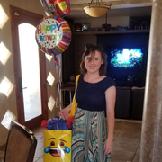 Schylar R., Babysitter in Laramie, WY 82070 with 14 years of paid experience