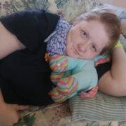 Mandy P. - Vine Grove Babysitter