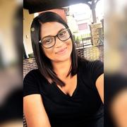 Kadisha K. - Denver Babysitter