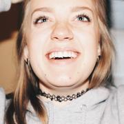 Taylor G. - Minneapolis Nanny