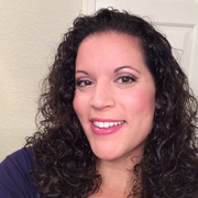 Laura K., Babysitter in Maricopa, AZ with 20 years paid experience