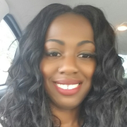 Blairetta C., Babysitter in Jacksonville, FL with 6 years paid experience