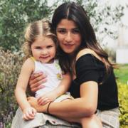 Maria R. - Round Rock Babysitter