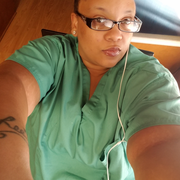 Rachel A. - Vicksburg Care Companion