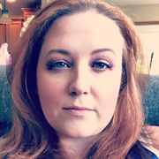 Jessica W. - Moses Lake Pet Care Provider