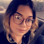 Leeta C., Care Companion in Sacramento, CA with 3 years paid experience
