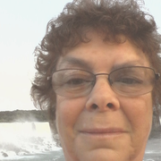 Mary P. - Overland Park Care Companion