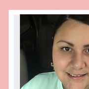 Crystal M., Nanny in Victoria, TX with 8 years paid experience