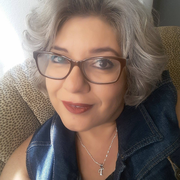 Teresa N., Nanny in Coral Springs, FL with 19 years paid experience
