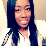 Sierra S., Babysitter in Starkville, MS with 6 years paid experience
