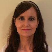 Photo of Beth W.