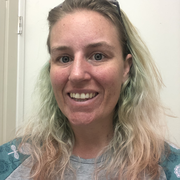 Lindsay K., Babysitter in Jacksonville, NC with 8 years paid experience