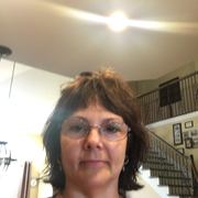 Deborah G., Pet Care Provider in New Port Richey, FL with 1 year paid experience