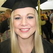 Katelyn B. - Byron Babysitter