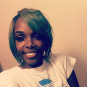 Destiny S., Care Companion in Dallas, GA 30157 with 3 years paid experience