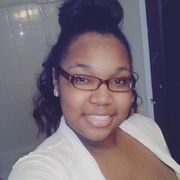 Deevine C., Babysitter in Brooklyn, OH with 3 years paid experience