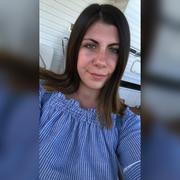Emilyann S. - Punta Gorda Babysitter