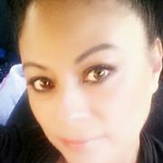 Lynda R. - Moreno Valley Babysitter
