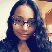 "Jada C. - Lewiston <span class=""translation_missing"" title=""translation missing: en.application.care_types.child_care"">Child Care</span>"