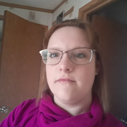 Carrie S., Nanny in Goshen, IN with 6 years paid experience