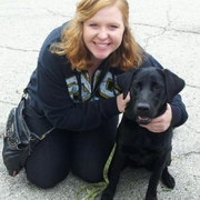 Kate S., Pet Care Provider in Markesan, WI with 3 years paid experience