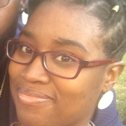 Ashonta J., Babysitter in Cumming, GA with 7 years paid experience