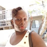 Yawa M. - Phoenix Care Companion